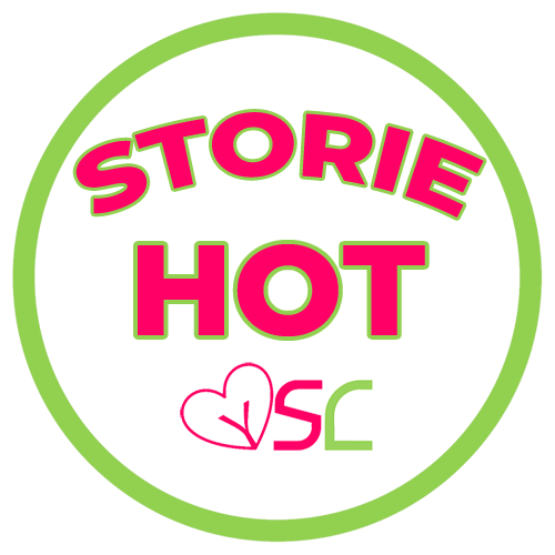 storie hot